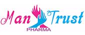 mantrust-pharma-pvt-ltd