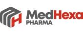medhexa-pharma