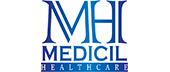 medicil-healthcare