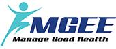 mgee-healthcare