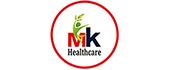 mk-healthcare