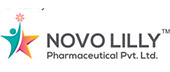 novolilly-pharmaceuticals-pvt-ltd