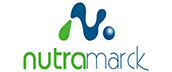 nutramarck-lifesciences-private-limited