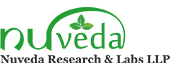 nuveda-research-labs-llp