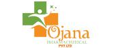 ojana-pharmaceutical-pvt-ltd