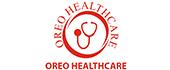 oreo-healthcare