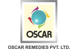 oscar-remedies-pvt-ltd