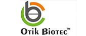 otik-biotec