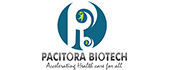 pacitora-biotech