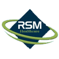 r-s-m-enterprises-logo-120x120.png