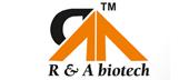 r-a-biotech