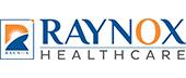 raynox-healthcare