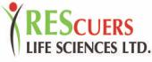 rescuers_lifesciences.png