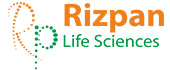 rizpan-lifesciences-pvt-ltd