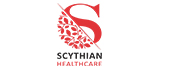 scythian-healthcare