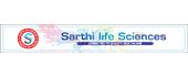 sarthi-life-sciences