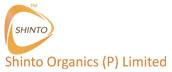 shinto-organics-pvt-ltd
