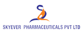 skyever-pharmaceuticals-pvt-ltd