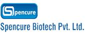 spencure-biotech-pvt-ltd