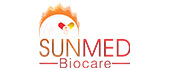 sunmed-biocare