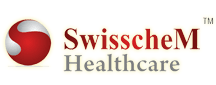 swisschem_logo1.png