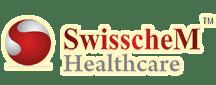 SWISSCHEM HEALTHCARE