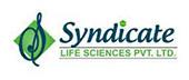 syndicate-life-sciences-pvt-ltd