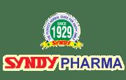 syndy_pharma_logo.png