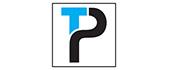 tarag-pharma-pvt-ltd