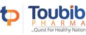 toubib-pharma-pvt-ltd