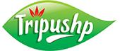 tri-pushp-pharma
