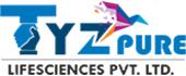 tyzpure-lifesciences-pvt-ltd