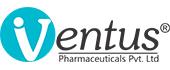 ventus-pharmaceuticals-pvt-ltd