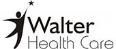 walter-healthcare