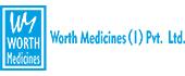 worth-medicines-india-pvt-ltd