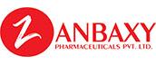 zanbaxy-pharmaceutical-pvt-ltd