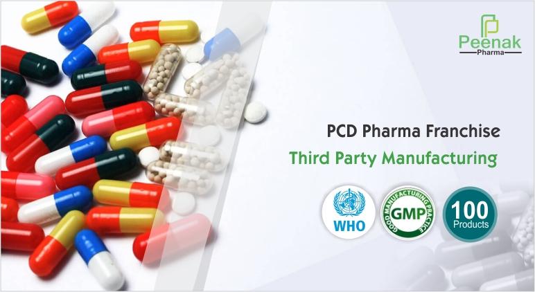 peenak-pharma banners
