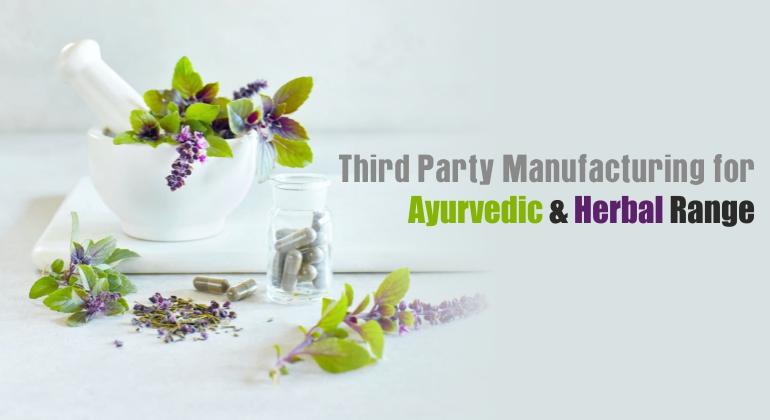 Arsh Ayurveda Cosmetics Ambala Pharmahopers