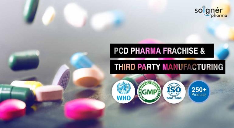 soigner-pharma banners