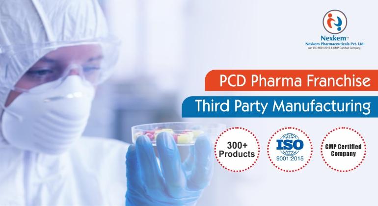 nexkem-pharmaceuticals-pvt-ltd banners