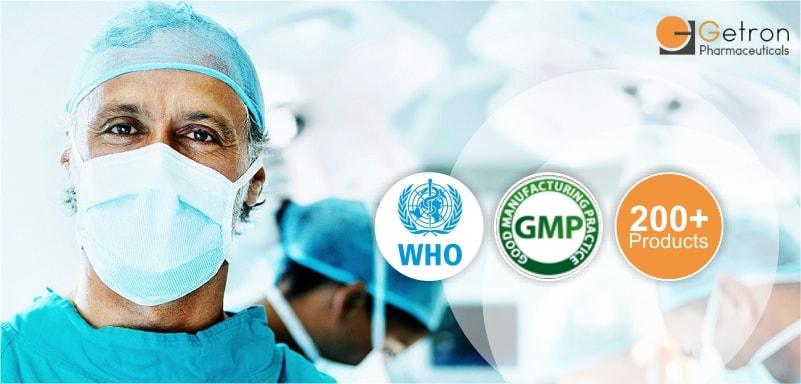 getron-pharma banners