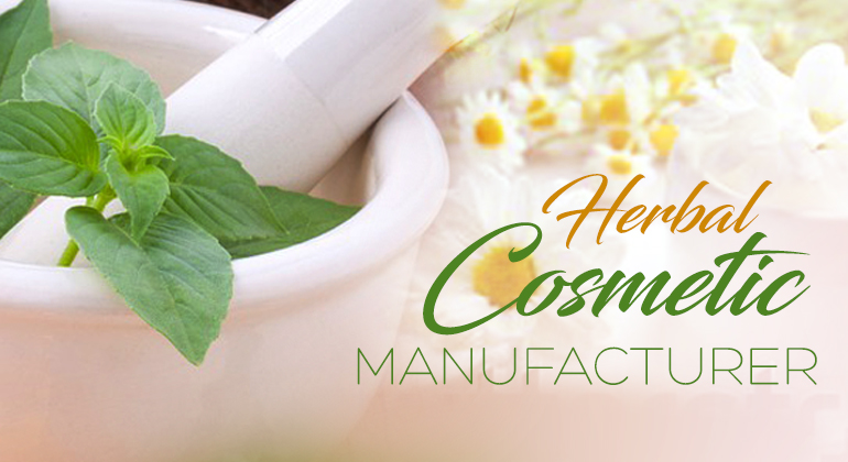 face-care-india banners