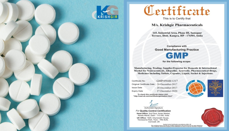 krishgir-pharmaceuticals-pvt-ltd banners