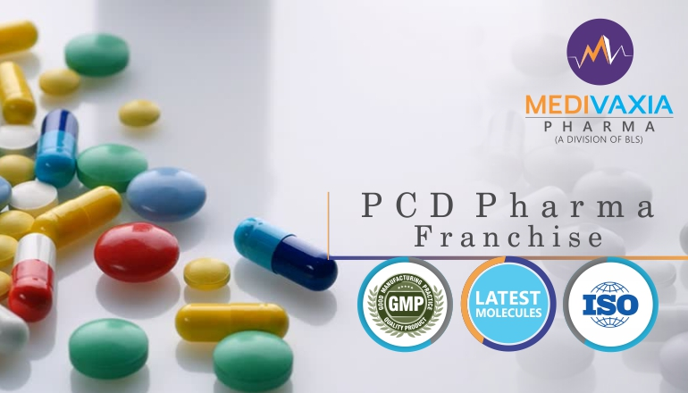 medivaxia-pharma banners