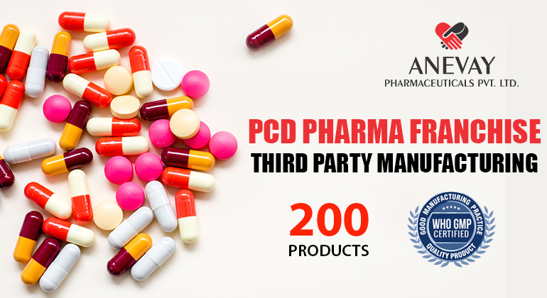 anevay-pharmaceuticals-pvt-ltd banners