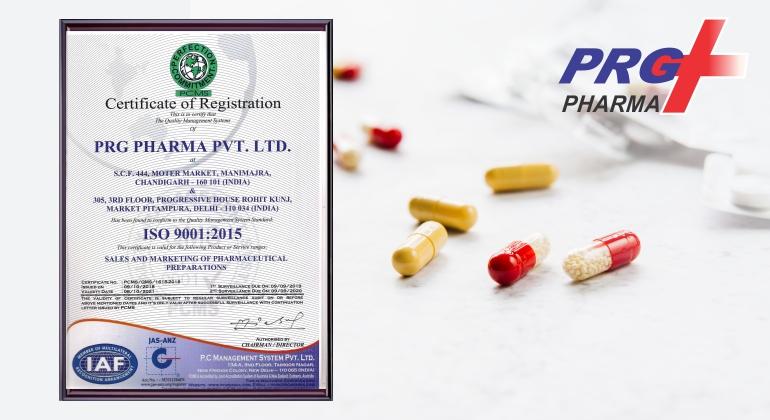 prg-pharma-pvt-ltd banners