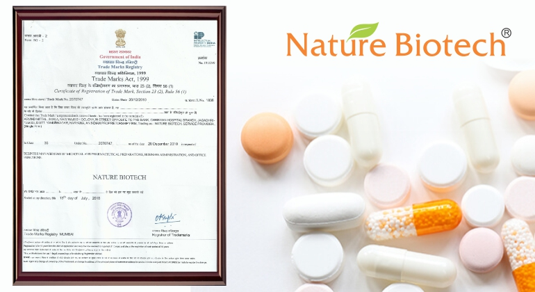 nature-biotech banners