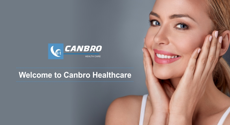 canbro-healthcare banners