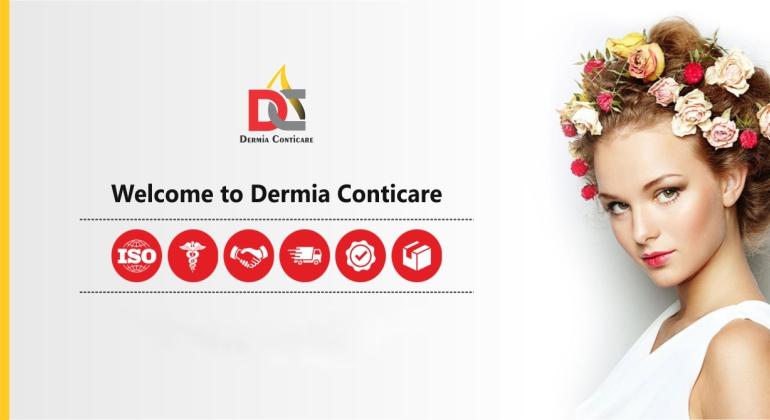 dermia-conticare-pvt-ltd banners