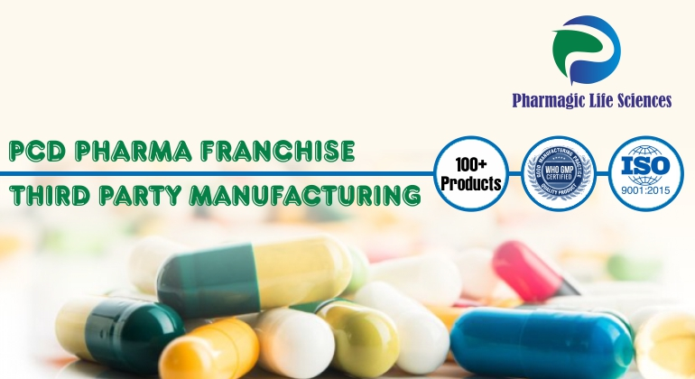pharmagic-lifesciences banners